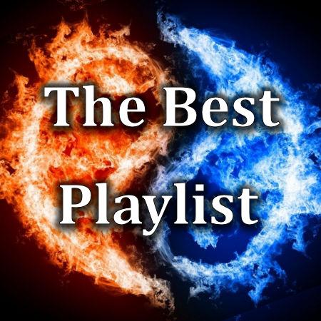 The Best Playlist