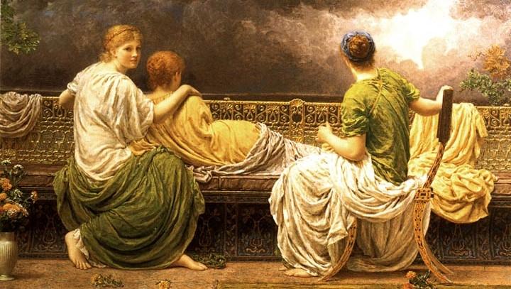 Фото 6 victorianweb.org.jpg